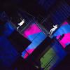 Rio Olympics 05.08.2016 Christian Valtanen _CV42104-2