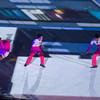 Rio Olympics 05.08.2016 Christian Valtanen _CV42052-3