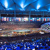 Rio Olympics 05.08.2016 Christian Valtanen DSC_4761-2