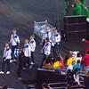 Rio Olympics 05.08.2016 Christian Valtanen _CV42473-2