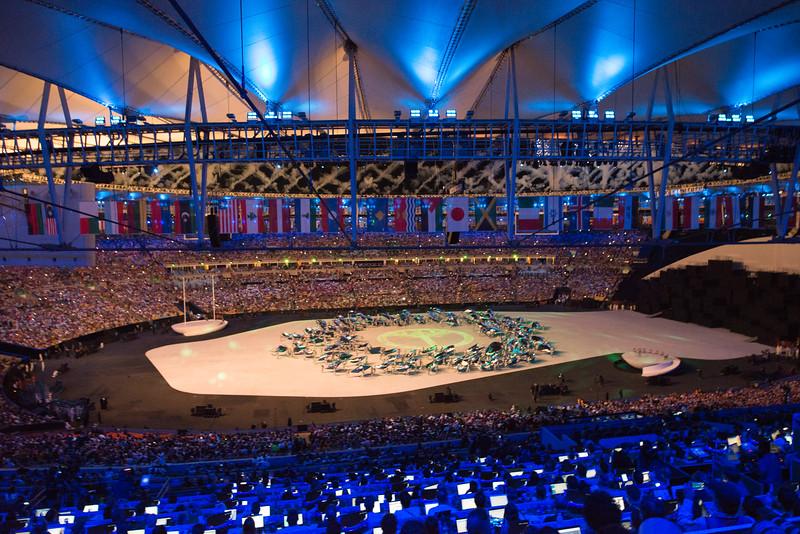 Rio Olympics 05.08.2016 Christian Valtanen DSC_4527-4