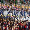 Rio Olympics 05.08.2016 Christian Valtanen _CV42514-2