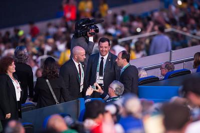 Rio Olympics 05.08.2016 Christian Valtanen _CV41920-2