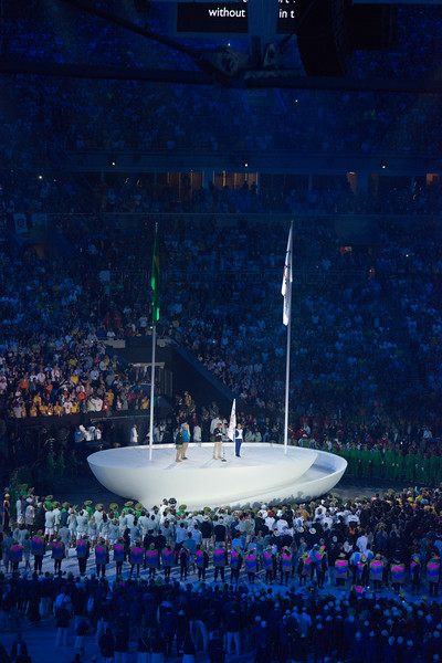 Rio Olympics 05.08.2016 Christian Valtanen DSC_4852-2