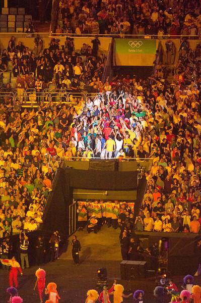 Rio Olympics 05.08.2016 Christian Valtanen _CV42173-2