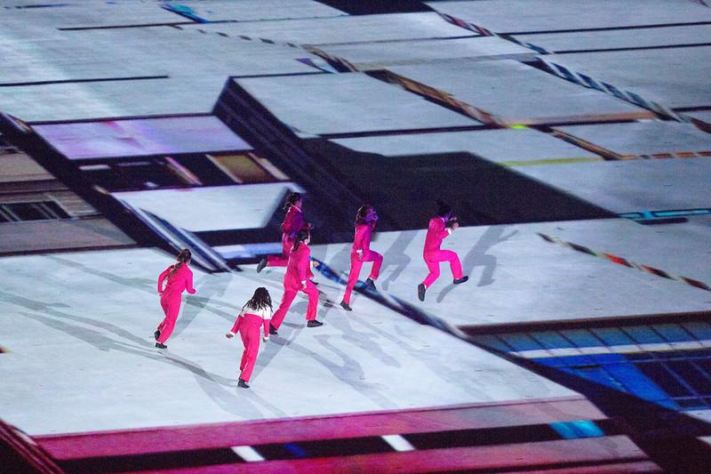 Rio Olympics 05.08.2016 Christian Valtanen _CV42058-3