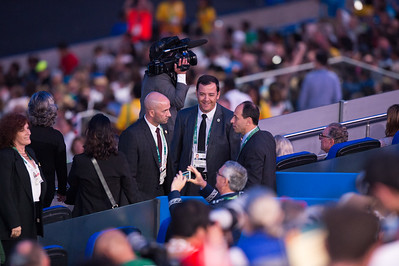 Rio Olympics 05.08.2016 Christian Valtanen _CV41920-3