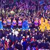 Rio Olympics 05.08.2016 Christian Valtanen _CV42659-2