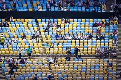 Rio Olympics 05.08.2016 Christian Valtanen _CV41903-3