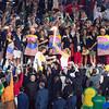 Rio Olympics 05.08.2016 Christian Valtanen _CV42747-2