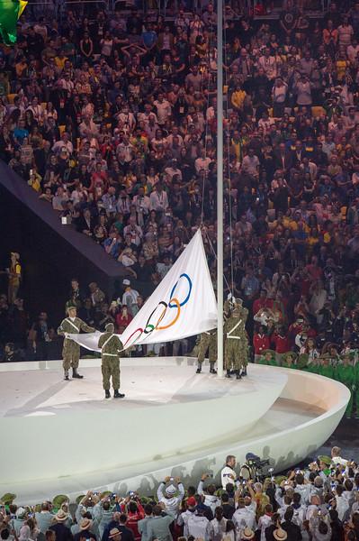 Rio Olympics 05.08.2016 Christian Valtanen _CV42641-2