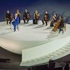 Rio Olympics 05.08.2016 Christian Valtanen _CV41947-4