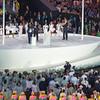Rio Olympics 05.08.2016 Christian Valtanen _CV42607-2