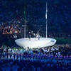 Rio Olympics 05.08.2016 Christian Valtanen DSC_4856-2
