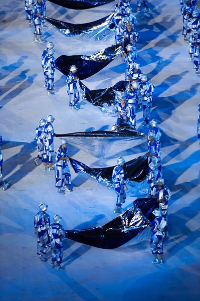 Rio Olympics 05.08.2016 Christian Valtanen _CV41933-4