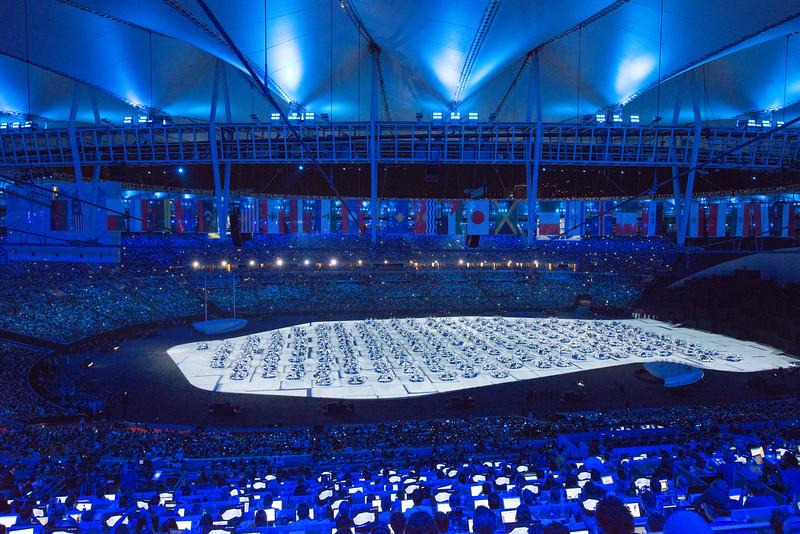 Rio Olympics 05.08.2016 Christian Valtanen DSC_4521-3
