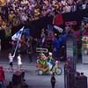 Rio Olympics 05.08.2016 Christian Valtanen _CV42327-2