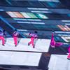 Rio Olympics 05.08.2016 Christian Valtanen _CV42048-2