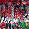 Rio Olympics 05.08.2016 Christian Valtanen _CV42364-2