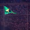 Rio Olympics 05.08.2016 Christian Valtanen _CV42201-2