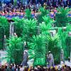 Rio Olympics 05.08.2016 Christian Valtanen _CV42564-2