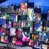 Rio Olympics 05.08.2016 Christian Valtanen DSC_4862-2