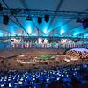 Rio Olympics 05.08.2016 Christian Valtanen DSC_4790-2