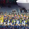Rio Olympics 05.08.2016 Christian Valtanen _CV42233-2