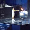 Rio Olympics 05.08.2016 Christian Valtanen _CV42794-2