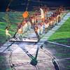 Rio Olympics 05.08.2016 Christian Valtanen _CV42014-2
