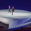 Rio Olympics 05.08.2016 Christian Valtanen _CV42127-2