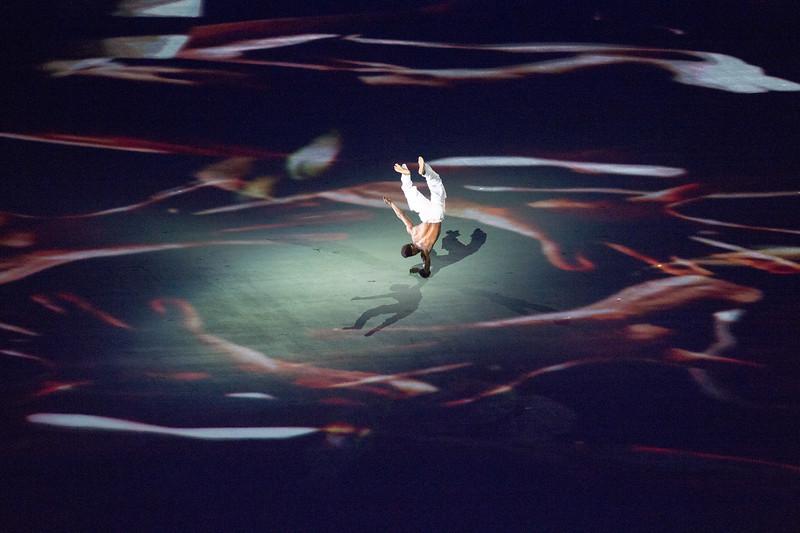 Rio Olympics 05.08.2016 Christian Valtanen _CV42130