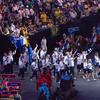 Rio Olympics 05.08.2016 Christian Valtanen _CV42336-2