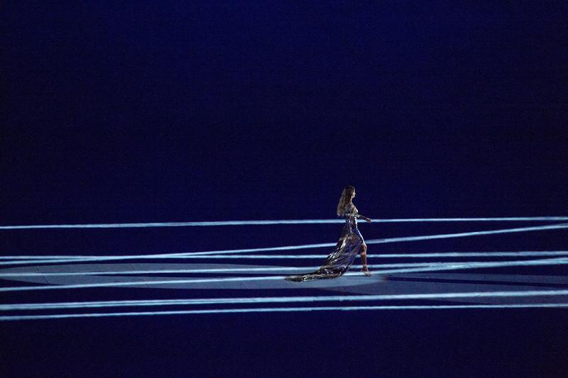 Rio Olympics 05.08.2016 Christian Valtanen _CV42101-2
