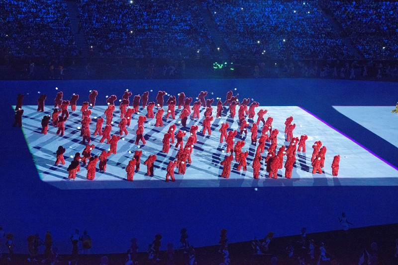 Rio Olympics 05.08.2016 Christian Valtanen DSC_4626