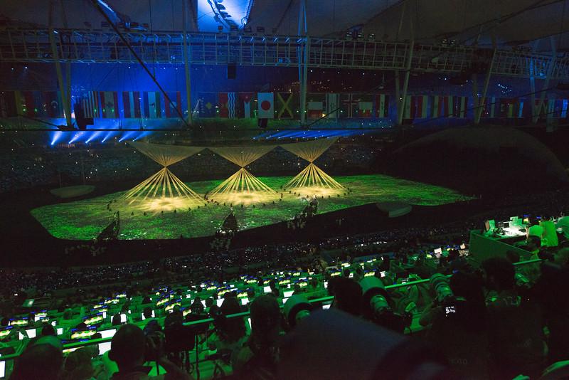 Rio Olympics 05.08.2016 Christian Valtanen DSC_4574-3