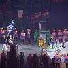 Rio Olympics 05.08.2016 Christian Valtanen _CV42205-2