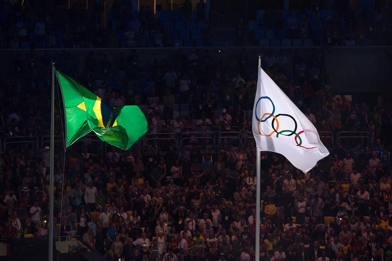 Rio Olympics 05.08.2016 Christian Valtanen _CV42650-2
