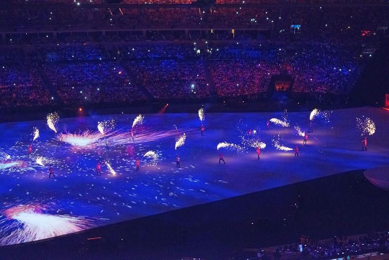 Rio Olympics 05.08.2016 Christian Valtanen DSC_4621