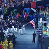 Rio Olympics 05.08.2016 Christian Valtanen _CV42249-2