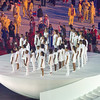 Rio Olympics 05.08.2016 Christian Valtanen _CV42643-2
