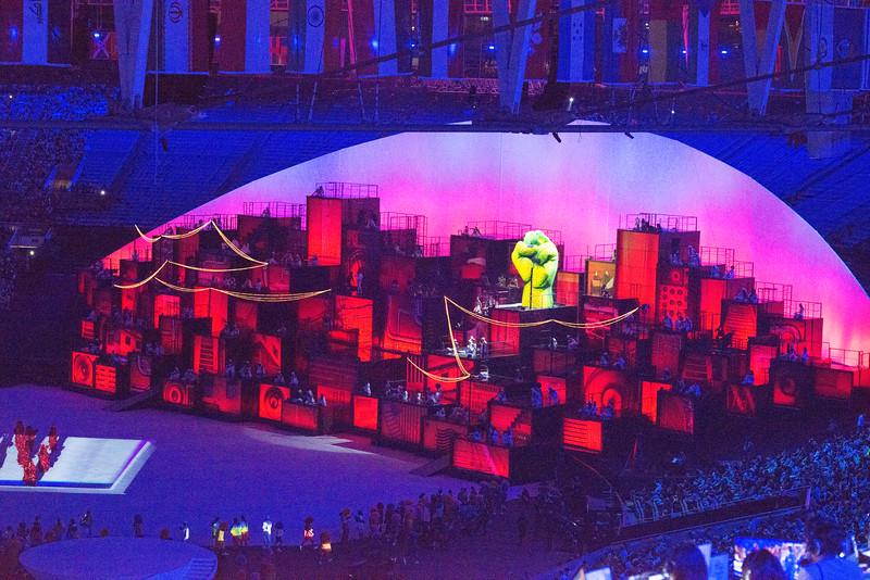 Rio Olympics 05.08.2016 Christian Valtanen DSC_4629