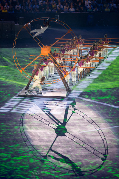 Rio Olympics 05.08.2016 Christian Valtanen _CV42013-3
