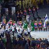 Rio Olympics 05.08.2016 Christian Valtanen _CV42362-2