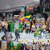 Rio Olympics 05.08.2016 Christian Valtanen _CV42229-2