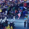 Rio Olympics 05.08.2016 Christian Valtanen _CV42248-2