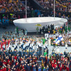 Rio Olympics 05.08.2016 Christian Valtanen DSC_4686-2