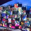 Rio Olympics 05.08.2016 Christian Valtanen DSC_4863-2