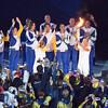 Rio Olympics 05.08.2016 Christian Valtanen _CV42758-2