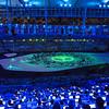 Rio Olympics 05.08.2016 Christian Valtanen DSC_4532-3